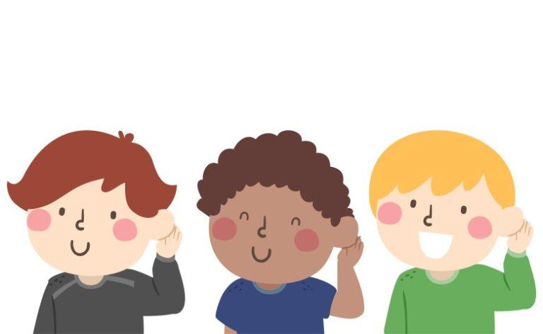 Babygebärdesprache wochenbett yvonne van brussel schaffhausen umgebung (4)