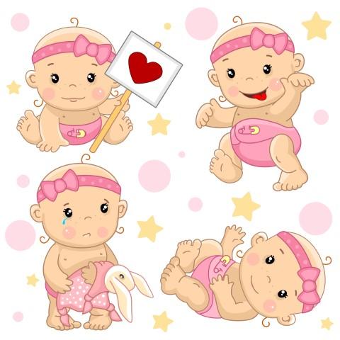 Babygebärdesprache wochenbett yvonne van brussel schaffhausen umgebung (5)